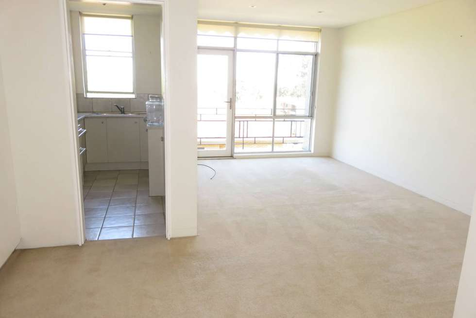 Third view of Homely apartment listing, 11/20 Hazelbank Road, Wollstonecraft NSW 2065