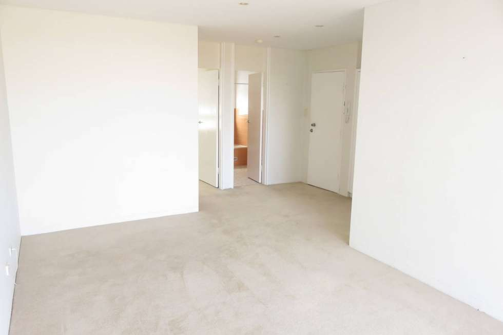 Fifth view of Homely apartment listing, 11/20 Hazelbank Road, Wollstonecraft NSW 2065