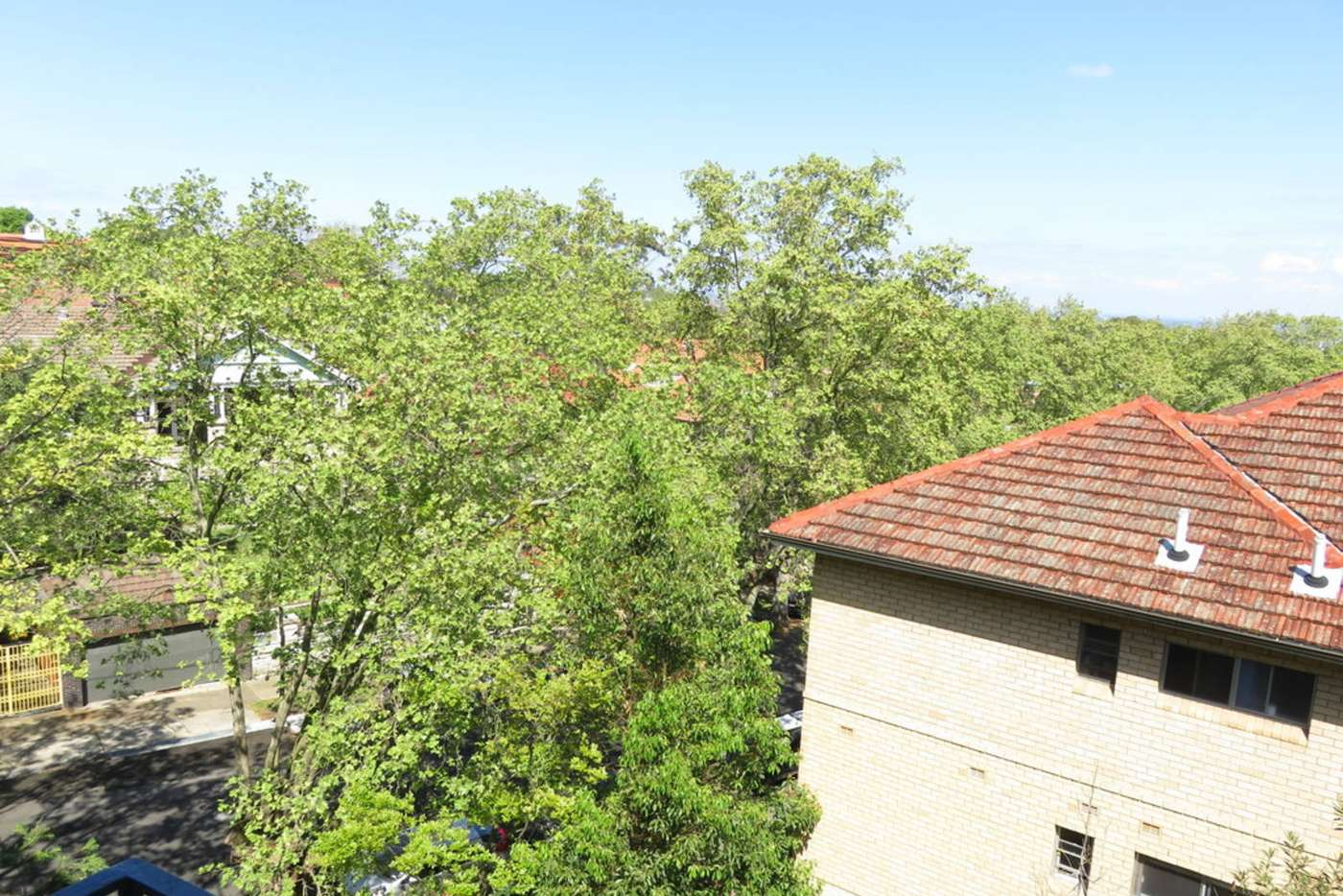 Seventh view of Homely apartment listing, 11/20 Hazelbank Road, Wollstonecraft NSW 2065