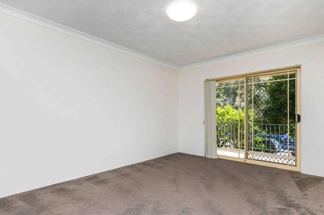 6/85 Hampden Road, Artarmon NSW 2064