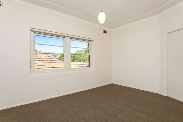 3/136 Burlington Street, Crows Nest NSW 2065