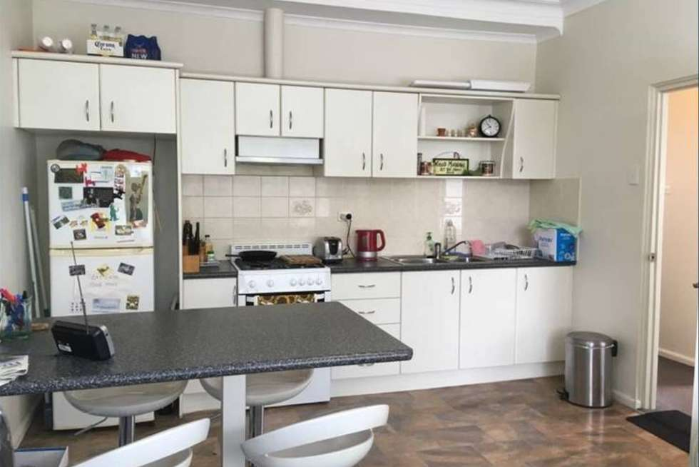 Second view of Homely unit listing, 3/86-88 West Street, North Sydney NSW 2060