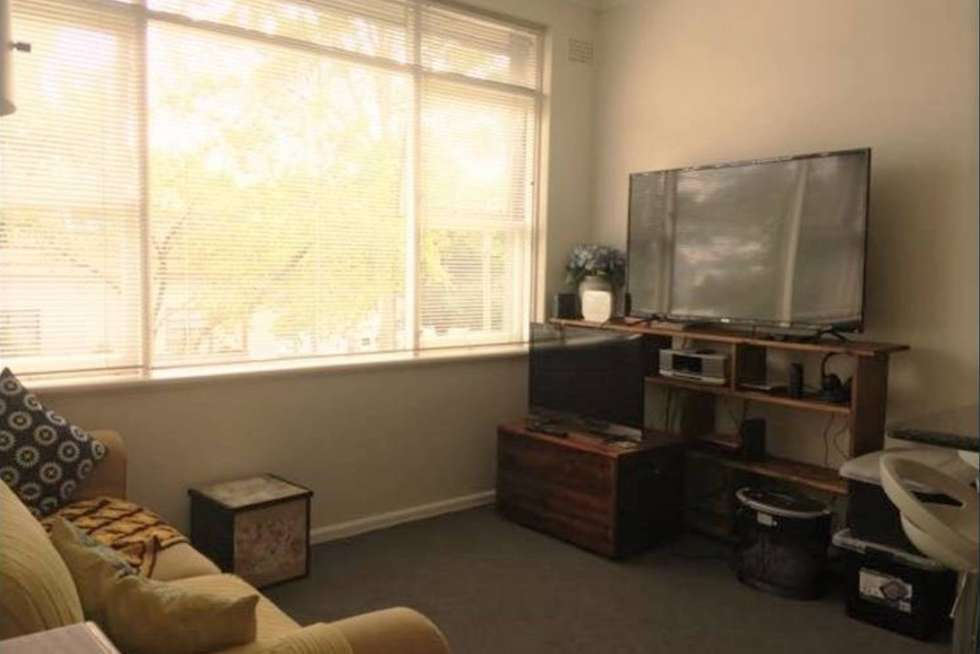 Fourth view of Homely unit listing, 3/86-88 West Street, North Sydney NSW 2060