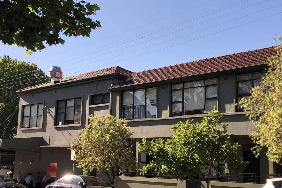 Fifth view of Homely unit listing, 3/86-88 West Street, North Sydney NSW 2060