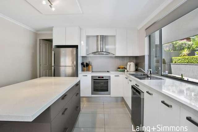 5 Plateau Road, Collaroy NSW 2097