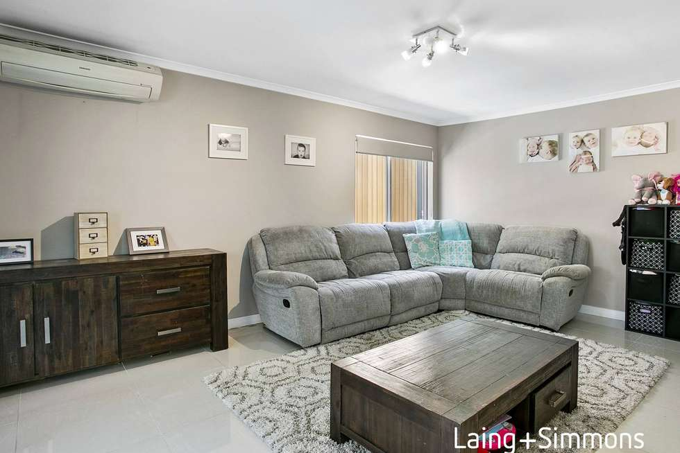 Second view of Homely semiDetached listing, 5 Plateau Road, Collaroy NSW 2097