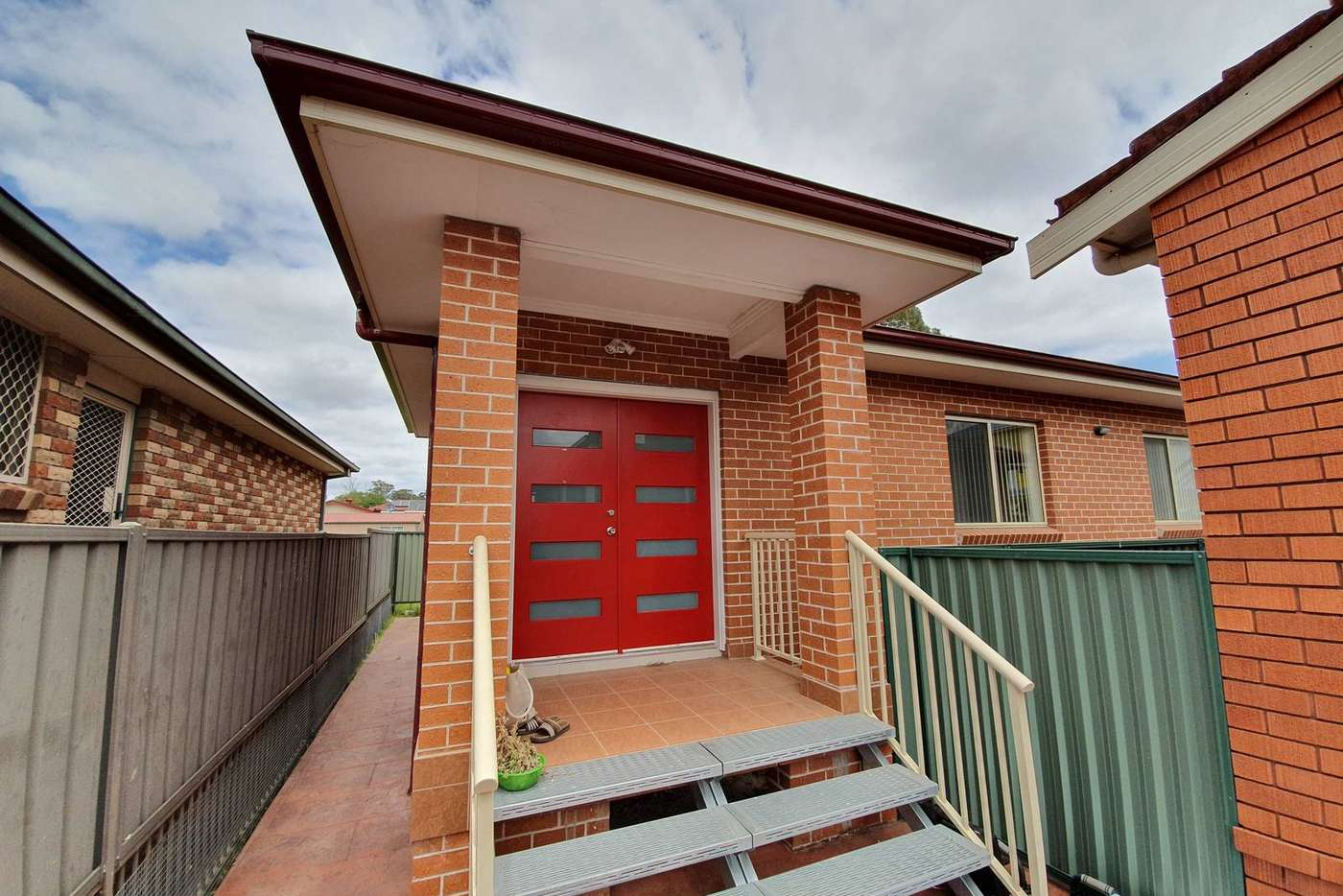 Main view of Homely house listing, 16GF Edensor Road, Cabramatta West NSW 2166