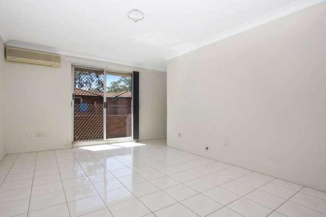 20/25 - 27 Lane Street, Wentworthville NSW 2145