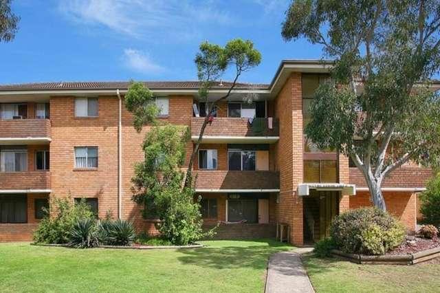 23/22 Newman Street, Merrylands NSW 2160
