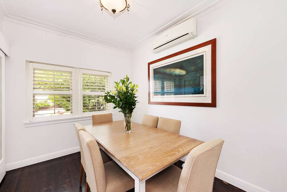 Fourth view of Homely house listing, 14 Charles Street, Castlecrag NSW 2068
