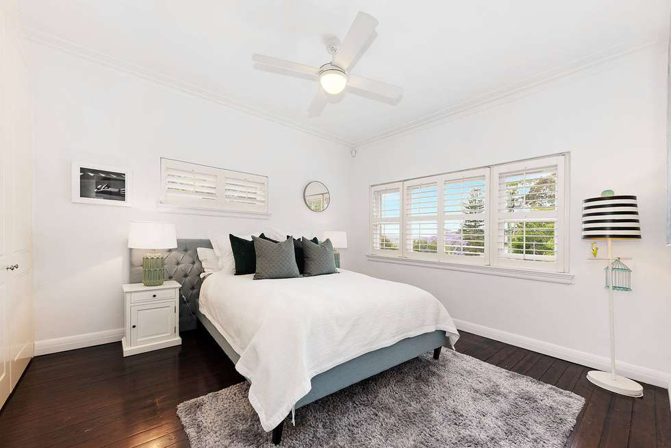 Fifth view of Homely house listing, 14 Charles Street, Castlecrag NSW 2068