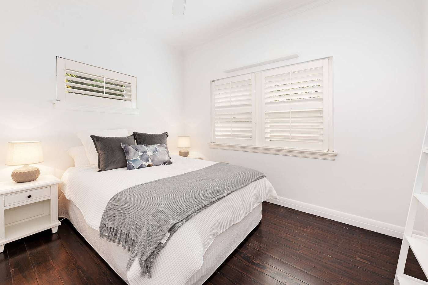 Sixth view of Homely house listing, 14 Charles Street, Castlecrag NSW 2068
