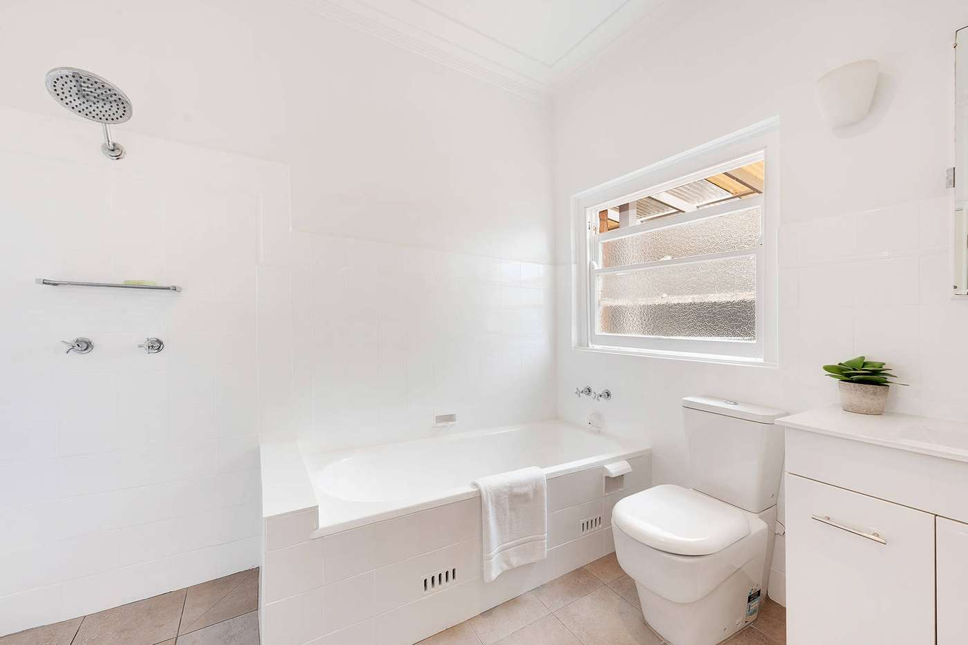 Seventh view of Homely house listing, 14 Charles Street, Castlecrag NSW 2068