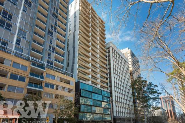 503/221 Miller Street, North Sydney NSW 2060