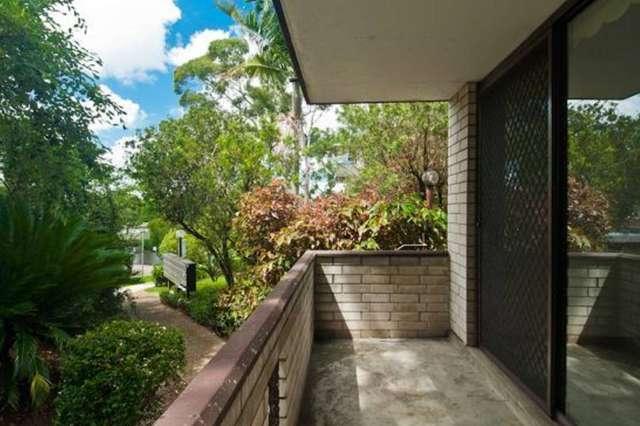 27/2-4 Jersey Road, Artarmon NSW 2064
