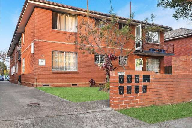 25 Second Ave, Campsie NSW 2194