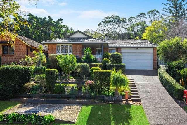 15 Hamlyn Drive, Port Macquarie NSW 2444