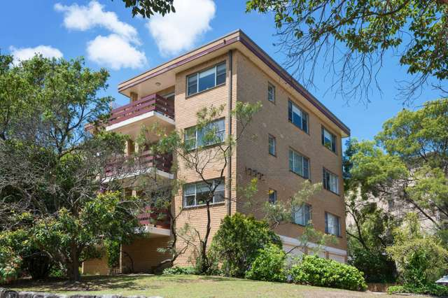 6/1 Rocklands Road, Wollstonecraft NSW 2065