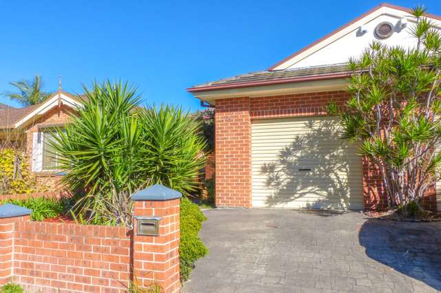 24a Eastern Road, Quakers Hill NSW 2763