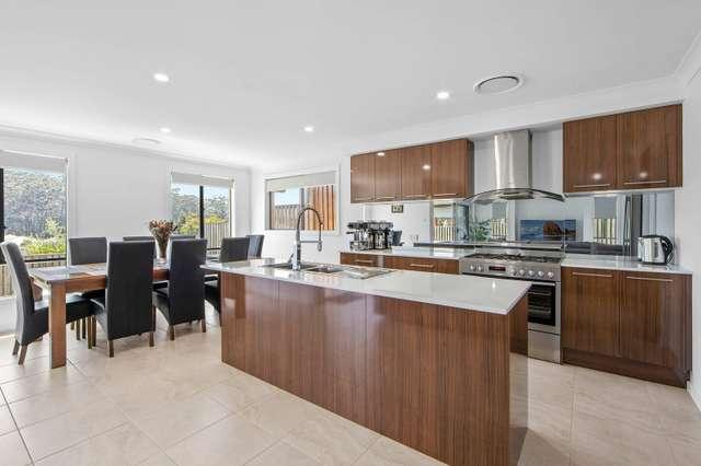 52A Brierley Avenue, Port Macquarie NSW 2444
