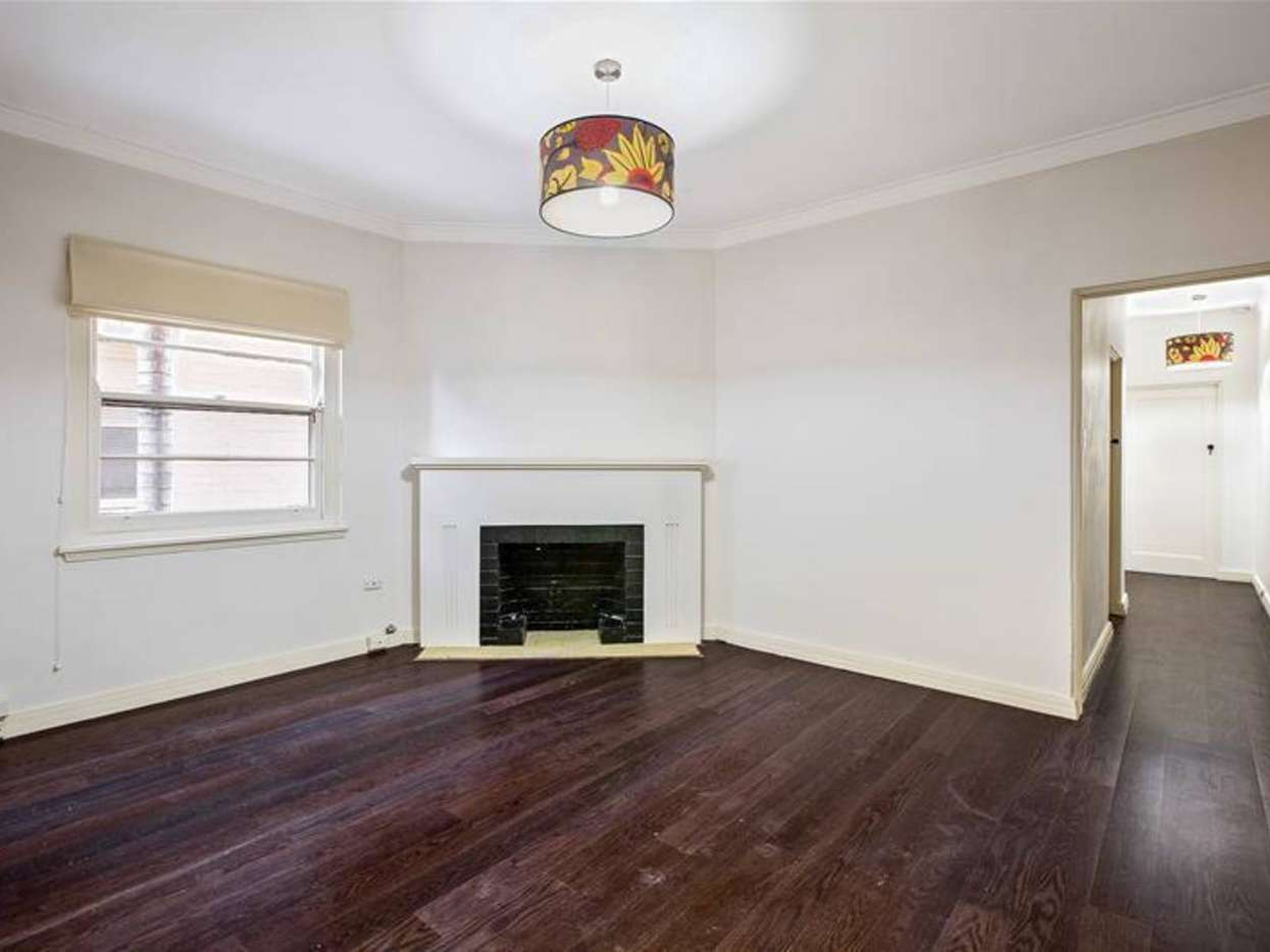 Main view of Homely unit listing, 6/196A West Street, Crows Nest, NSW 2065