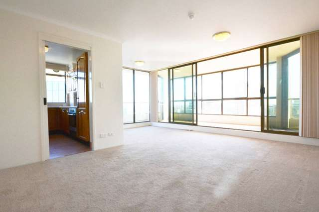 1102/1 Hollywood Avenue, Bondi Junction NSW 2022