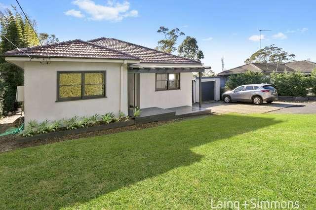 198 Warringah Road, Beacon Hill NSW 2100