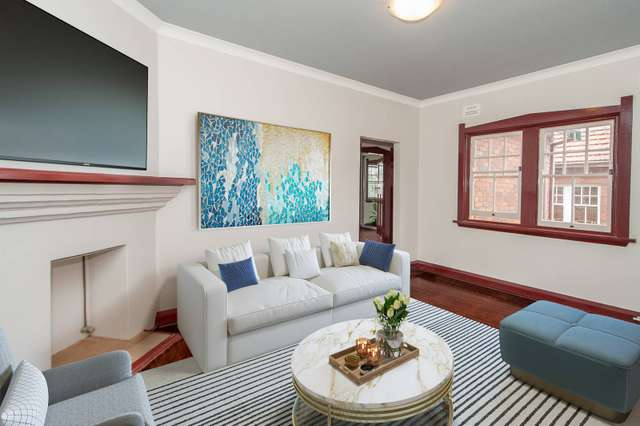 6/279 Alison Road, Coogee NSW 2034