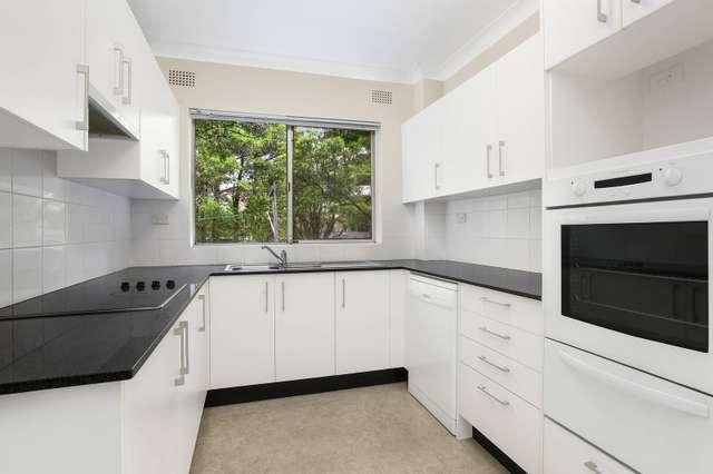 4/3 Francis Road, Artarmon NSW 2064