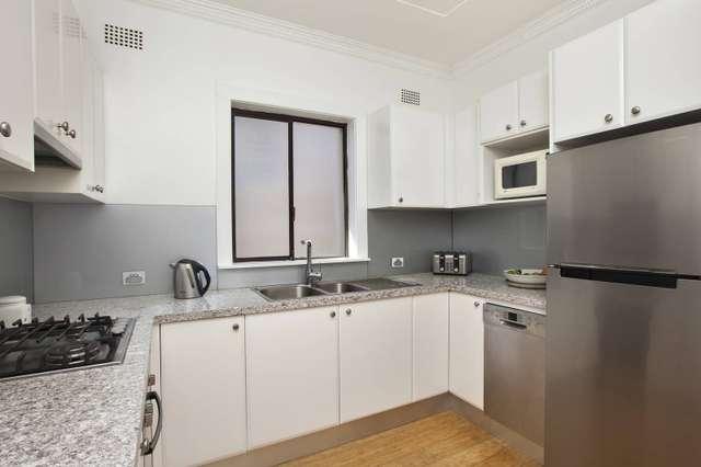 21 Douglas Avenue, Chatswood NSW 2067