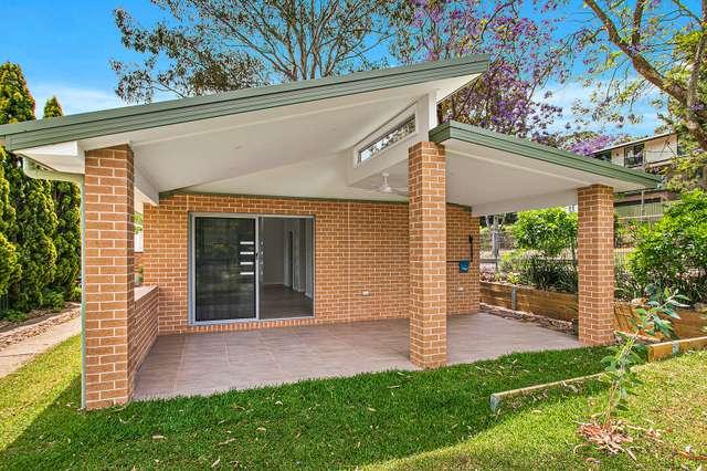 4A Doveleys Road, Como NSW 2226