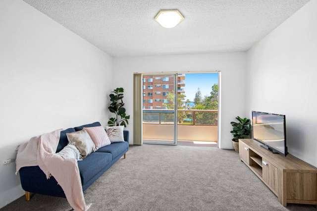 4/2 Waugh Street, Port Macquarie NSW 2444