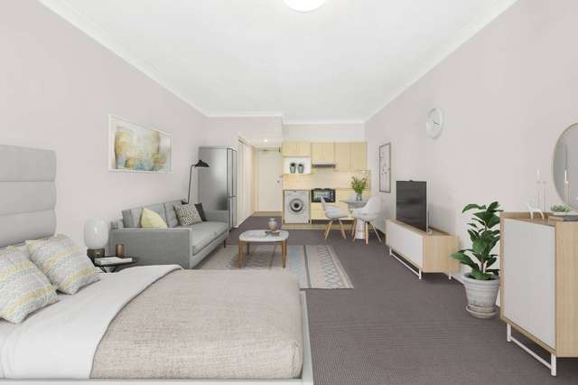 98/75-79 Jersey Street North, Hornsby NSW 2077