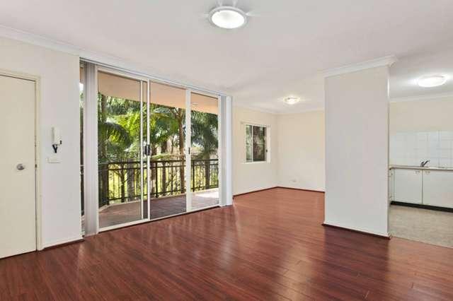 206/182 Hampden Road, Artarmon NSW 2064