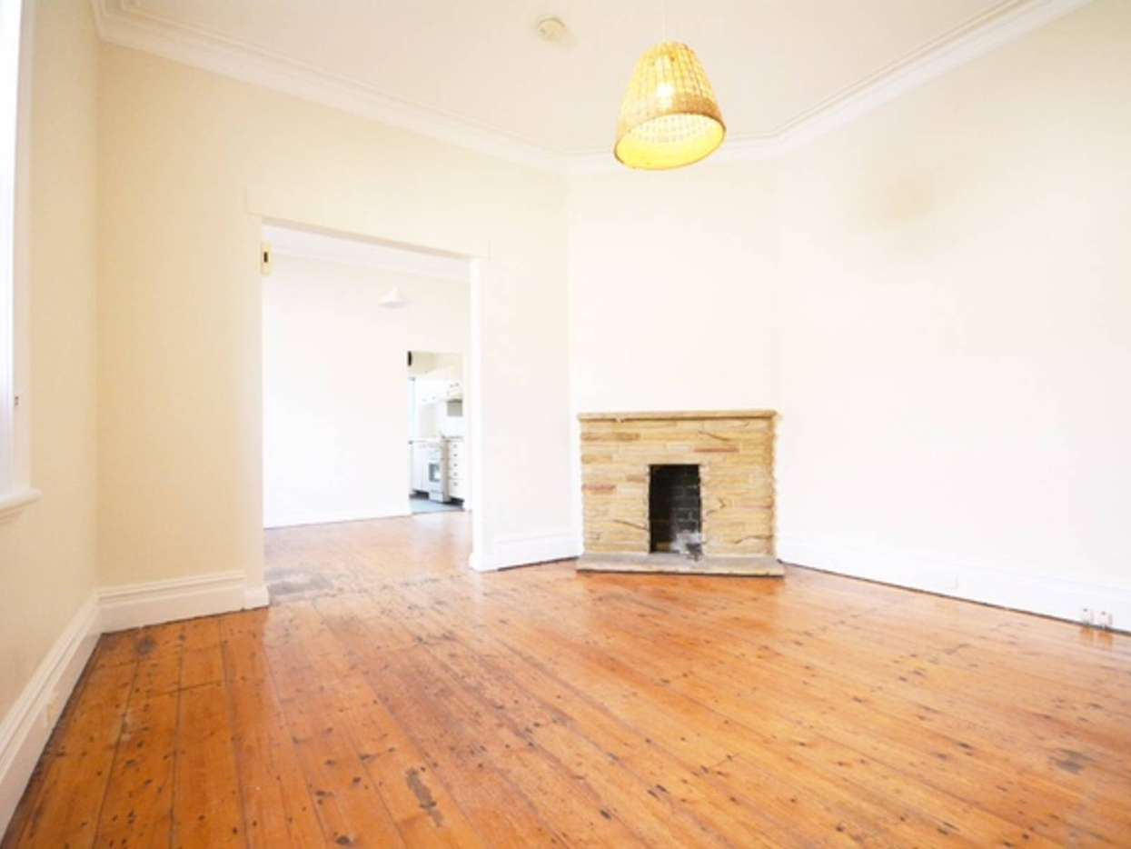 Main view of Homely house listing, 78 Carrington Road, Randwick, NSW 2031