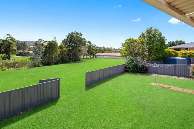 6 Topaz Place, Port Macquarie NSW 2444