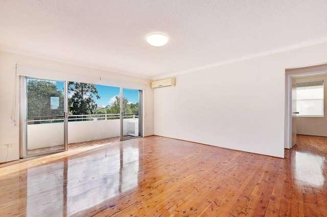 5/20 Hampden Road, Artarmon NSW 2064