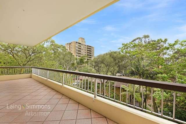 404/8 Broughton Road, Artarmon NSW 2064