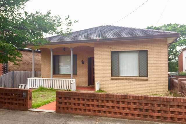 140 Ewart Street, Dulwich Hill NSW 2203