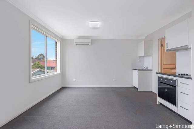 15 Third Street, Granville NSW 2142
