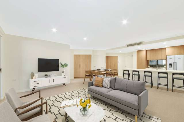 11/319-323 Peats Ferry Road, Asquith NSW 2077