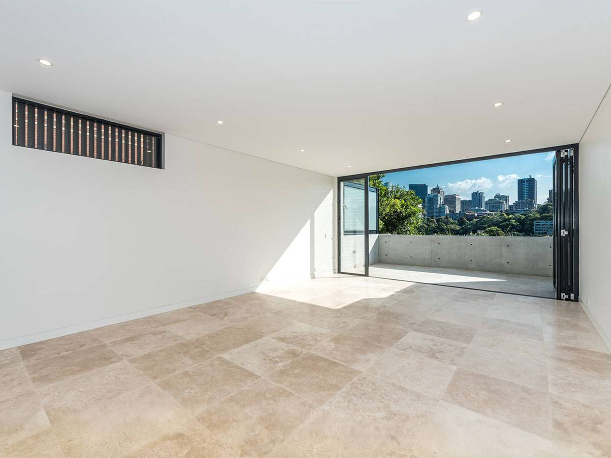 Main view of Homely unit listing, 202/2 Premier Street, Neutral Bay, NSW 2089