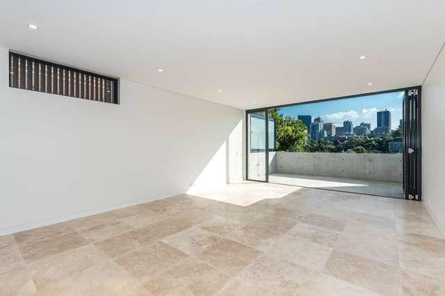 202/2 Premier Street, Neutral Bay NSW 2089