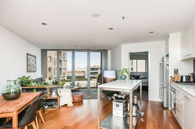 604/34-36 Oxley Street, Crows Nest NSW 2065