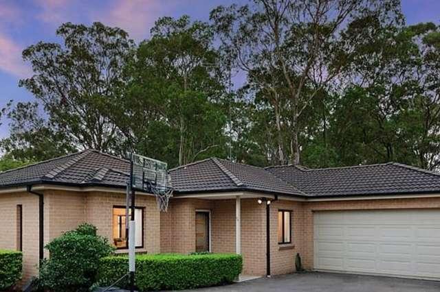 9b Station Street, Schofields NSW 2762