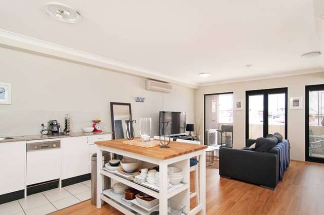 29/29 Holtermann Street, Crows Nest NSW 2065