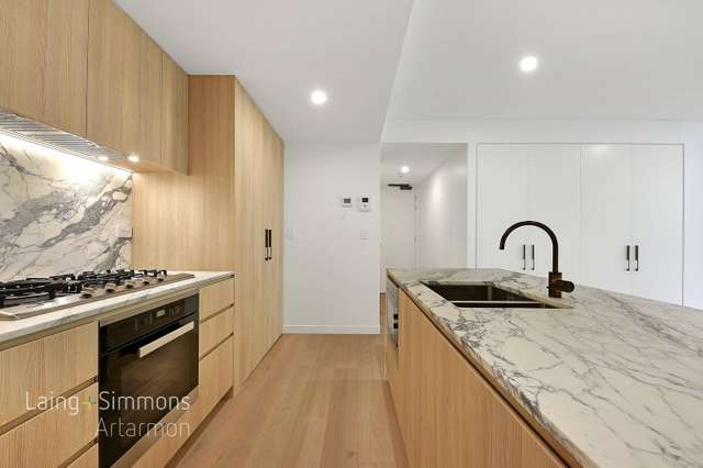 105/4-8 Patterson Street, Double Bay NSW 2028