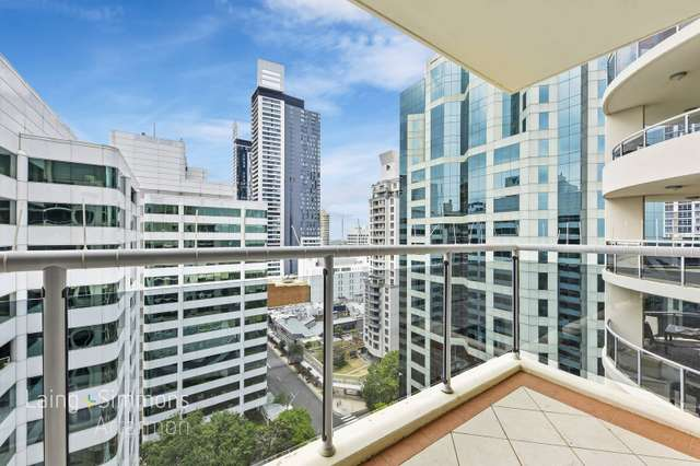 200/809-811 Pacific Highway, Chatswood NSW 2067