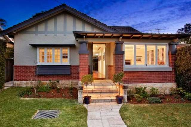 44 Royal Street, Chatswood NSW 2067