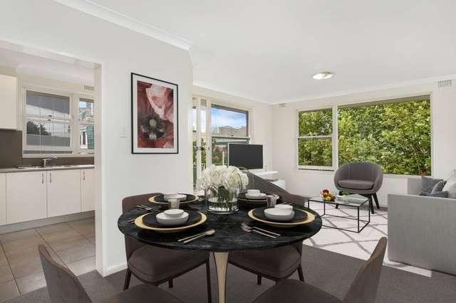 9/268 Victoria Avenue, Chatswood NSW 2067